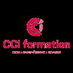 logo-cci-formation