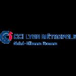 logo-cci-lyon-metro