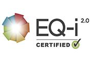 Certifié EQ-i 2.0