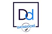 Datadock avec Auxime