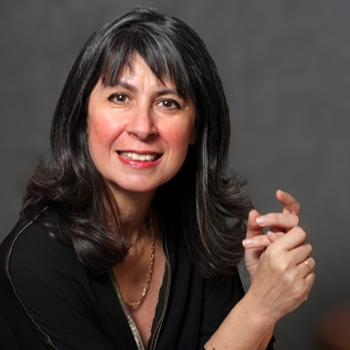 Partenaire Delphine Argenson - Pascale Imbert - coach