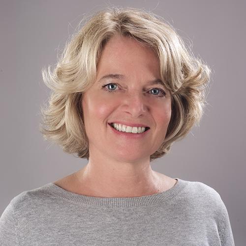 Partenaire Delphine Argenson - Barbara Maser - Sophrologue