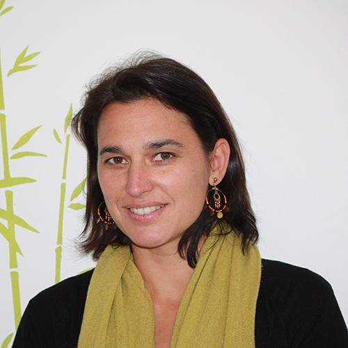 Partenaire Delphine Argenson - Jodie Martin - Equi-coaching