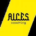logo-Alces-partenaire