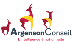 Logo Argenson conseil